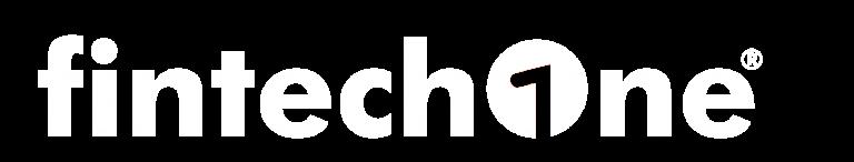 fintechOne weiss