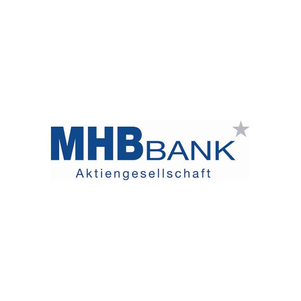 MHB Bank