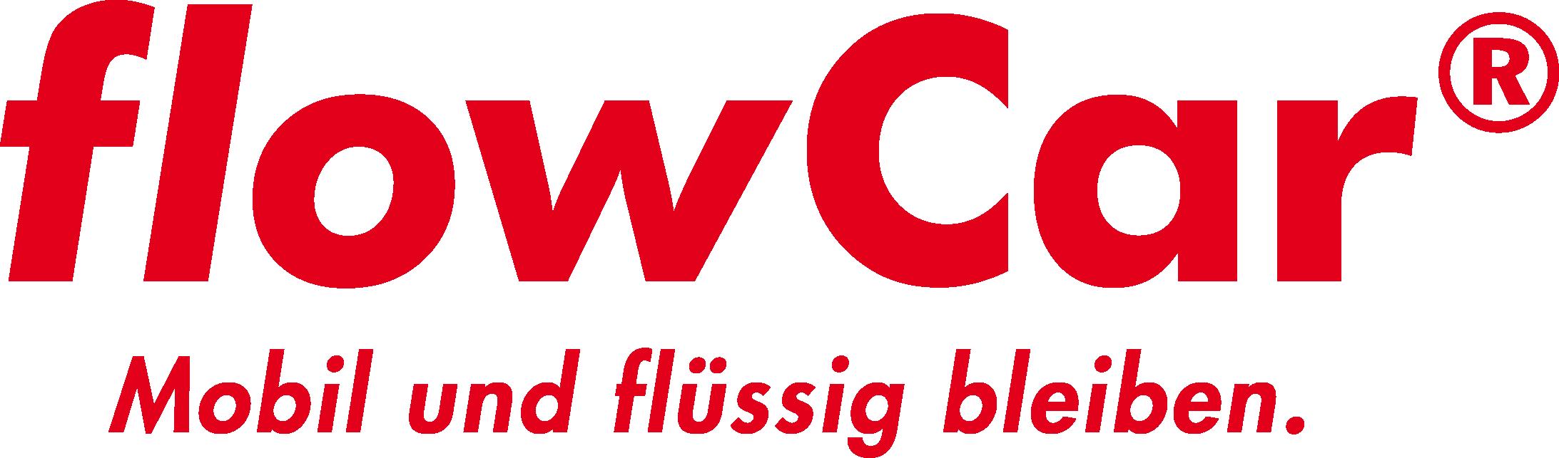 flowCar | Sofort Geld für Dein Auto und weiterfahren.